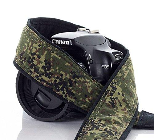 camera-strap-221-digital-camo-for-dslr-slr-or-mirrorless-cameras