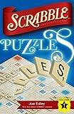 SCRABBLE™ Puzzles Volume 1