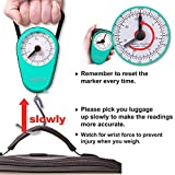 AccuDial No Batteries Accurate Easy Reading Analog