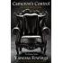 Cameron's Control (Book 4): (Enthrall Novella #1) (Enthrall Sessions)