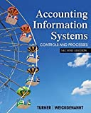 Accounting Information Systems 2nd Edition