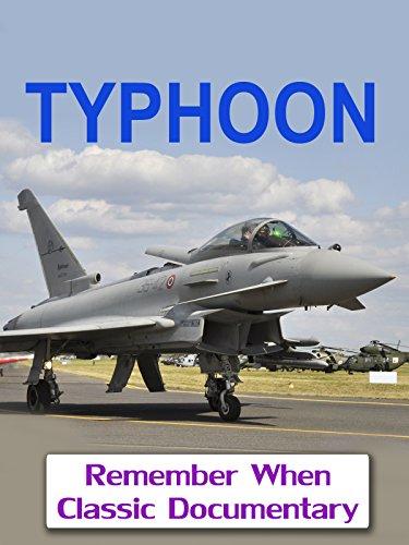 Typhoon (Typhoon Band)