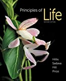 img - for Principles of Life book / textbook / text book