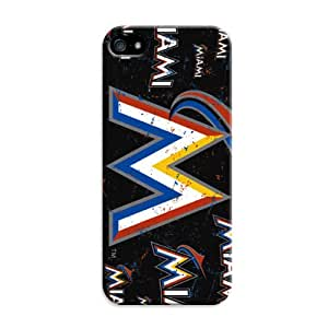 MLB iphone5 Cool,Well-designed Hard Case Cover