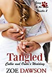 Tangled (Going to the Dogs Book 6)