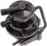 Dorman 310-203 Fuel Vapor Leak Detection Pump