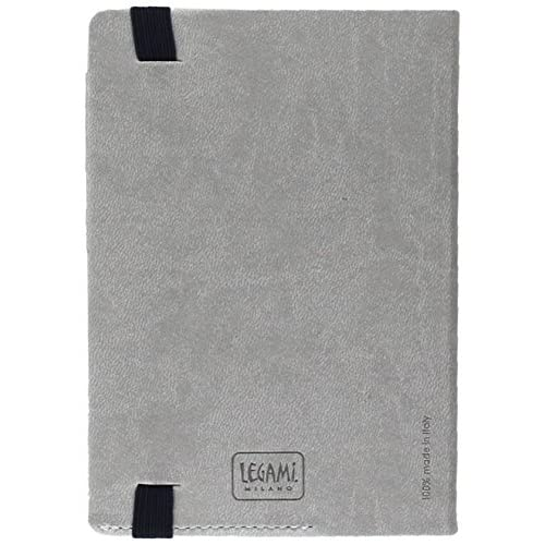 blanco Avery 62024 Living etiquetas del regalo 80 x 40 mm
