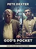 Front cover for the book God's Pocket by Pete Dexter