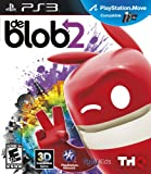 Deblob 2 - Playstation 3