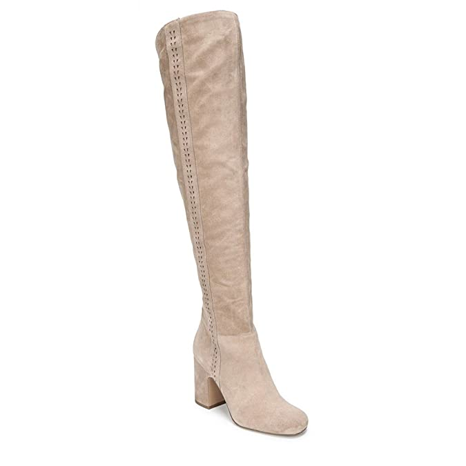 Sarto by Franco Sarto Laurel Over The Knee Boot (Women's)