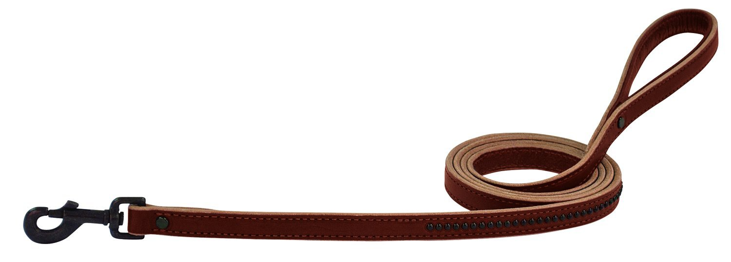 Weaver Leather Outlaw Leash