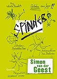 Spinder