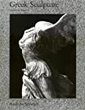 Greek Sculpture: An Exploration, Vol. 2: Plates
