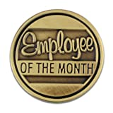 PinMart-Employee-of-the-Month-Corporate-Recognition-Lapel-Pin