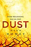 """Dust (Silo Saga)"" av Hugh Howey"