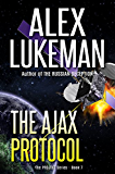 The Ajax Protocol (The Project Book 7)