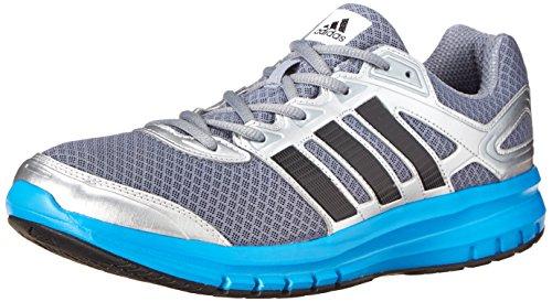 adidas Performance Mens Duramo 6 M Running Shoe