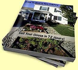 Get more home selling tips