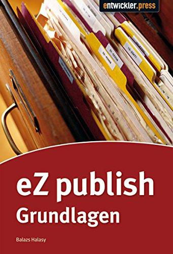 ez-publish-grundlagen