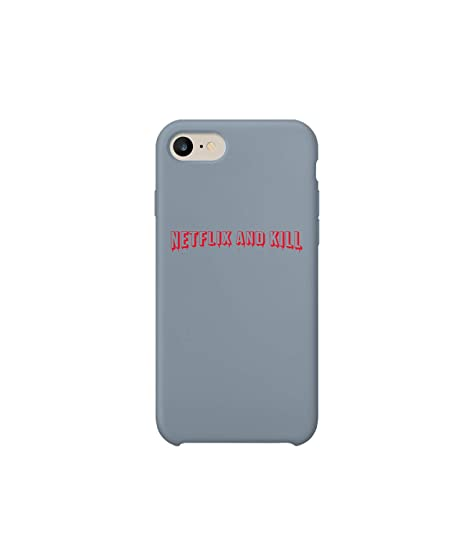 coque iphone 7 plus netflix