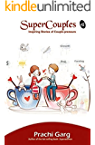 SuperCouples