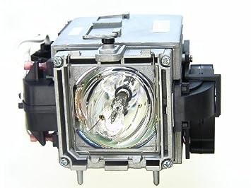 Lámparas Proyector Kanoll COMPATIBLES Diamond Lámpara KNOLL LP6_D ...