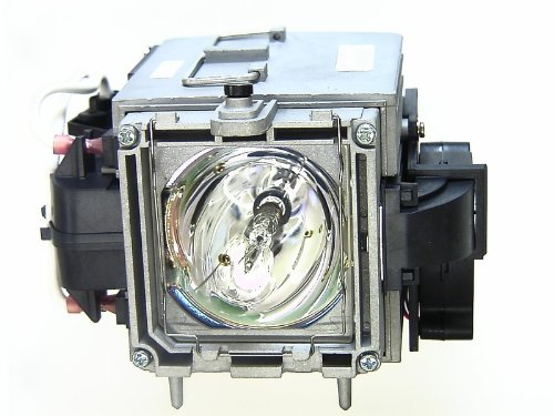 - Diamond Lamp For TOSHIBA TDP MT800:TDP MT8 Projector
