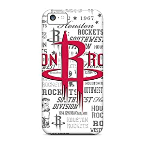 For Iphone Cases, High Quality Cases For Iphone 5c Covers, The Best Gift For For Girl Friend, Boy Friend