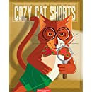 Cozy Cat Shorts: Twenty-five short stories from the authors at Cozy Cat Press