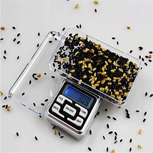 DZT1968-500g-x-01g-Digital-Scale-Jewelry-Gold-Herb-Balance-Weight-Gram-LCD-Silver