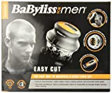 Babyliss Pro BPEC1 Mens Easy Cut Cordless Shaver