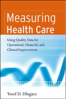 Risk management handbook for health care organizations jossey bass measuring health care using quality data for operational financial and clinical improvement fandeluxe Image collections