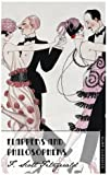 Flappers and Philosophers (Alma Classics)