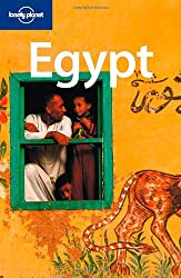 Egypt (Lonely Planet Egypt)