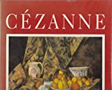 Cezanne, Maria T. Benedetti and Random House Value Publishing Staff, 0517140632