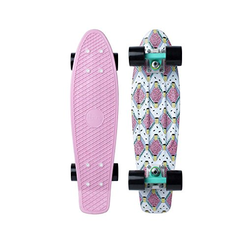 Penny Skateboards Buffy (27