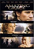 Amazing Grace by 20th Century Fox