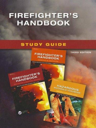 SS Firefighter Study Guide w pics v5 - UAF home