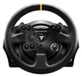 Thrustmaster TX RW Leather Edition (XBOX One/PC)