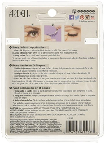 Ardell-Multipack-110-Lashes-006-Pound