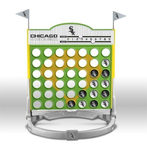 connect-four-mlb-game-white-sox