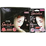 Geisha for Women 1000mg 1ct (30/DP)