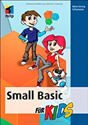 Small Basic für Kids