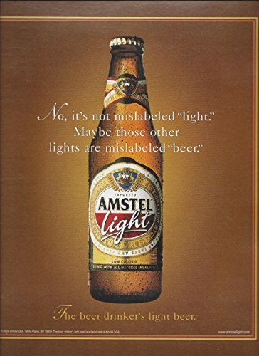 print-ad-for-2000-amstel-light-beer-no-its-not-mislabeled-light