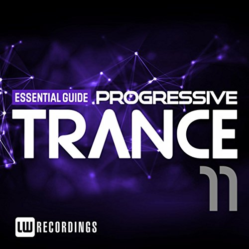 Sunny Chords Original Mix By Sunlight Project On Amazon Music