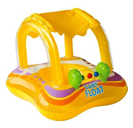 Amazon.com: Intex 56581EP - Tubo hinchable para piscina ...