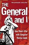 General and I, Wolfgang Eulitz, 1905379099