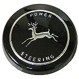 R45792 Steering Wheel Cap For John Deere Tractor 820 1020 1520 2020 2510 2520