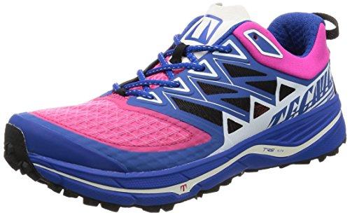 靴レディシュガー[テクニカ] トレイルランニングシューズ INFERNO X-LITE 3.0 レディース