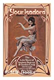 Your Isadora, Isadora Duncan, 0394720784